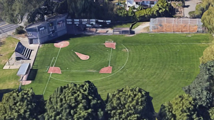 National Little League<br>Hillside Park<br>